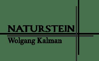 Naturstein Kalman